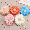 Diy Children Hair Accessories Handmade 3D