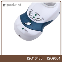 2015 beautiful physical massager instrument
