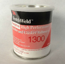 3M 1300 Primer adhesion promoter