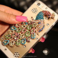 hot china import mobile phone accessories for iphone6 , wholesale cell phone accessories