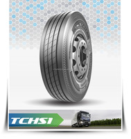 2016 Wholesale Hot Sale Truck Tire Lower Price 315/80R22.5 tractor tyre 7.50x16