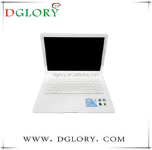 DG-NB1305 VIA888 dual core android 4.2 1GB/8GB 1366*768pix bluetooth 13.3inch laptop