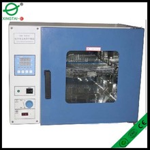 high quality industrial microwave oven