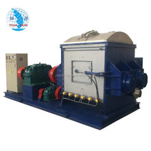 High demand products 200L hydraulic tilt sanitary chewing gum z blade mixer