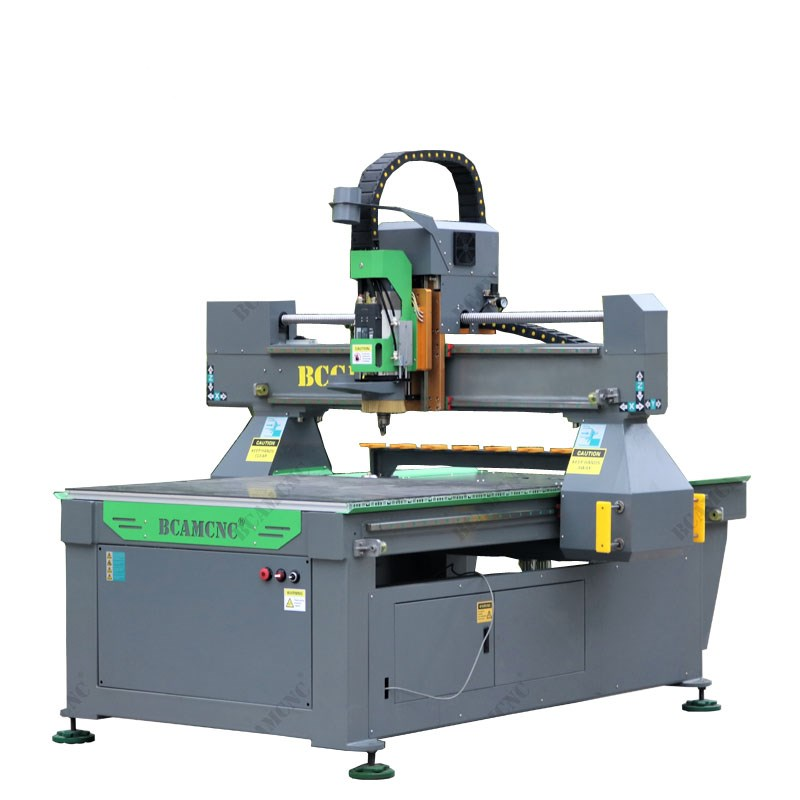 Best quality vacuum table 3d wood 4*4 <strong>cnc</strong> <strong>router</strong> 1212 for stairs doors