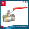 /product-detail/ce-approved-forged-brass-ball-valve-for-water-and-gas-with-steel-handle-one-way-valve-hand-valve-pressure-control-valve-60039336980.html