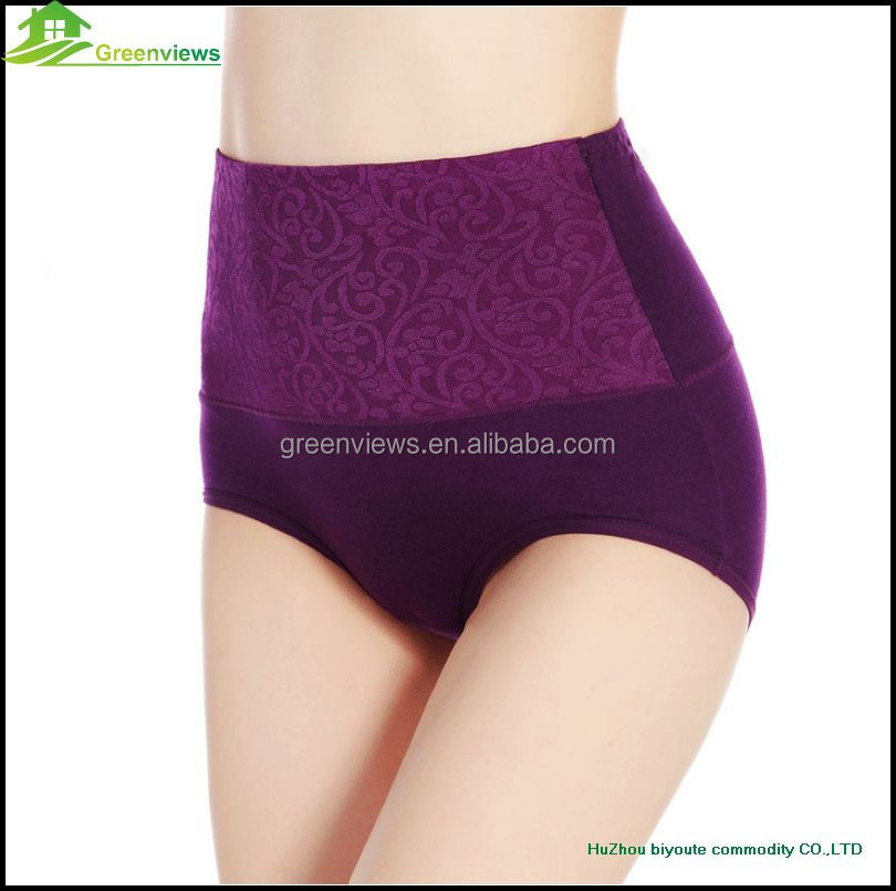 Young girls panties girls underwear panty models sexy transparent ladies underwear sexy