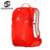 2017 New Styel High Quality Outdoor Backpack Hiking