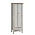 Chinese antique reproduction wholesale shabby chic rustic reclaimed wood furniture