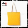 Fashion style stylish custom canvas bag with great price