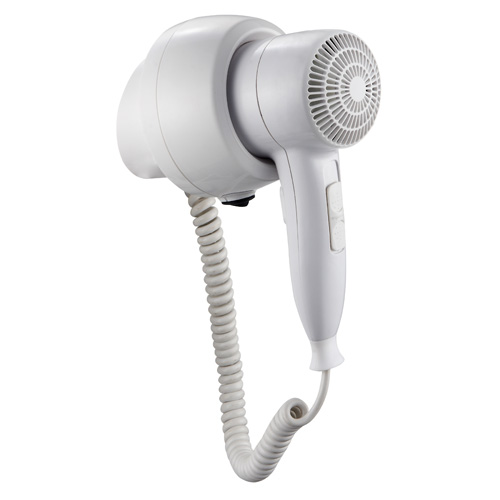 1600W Mini household Hair Drier Manufactur hotel hair dryer Three heat settings including COOL air setting