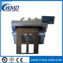high efficient drum sander polishing machine for sale