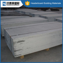 Factory main products! long lasting calcium silicate board importer with good price
