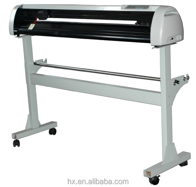 Rabbit HX-1780N flexi 10 software cutting plotter
