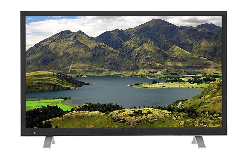 Cheap 52 Inch TV Monitor 42 47 50 Inch LED Television On Sale