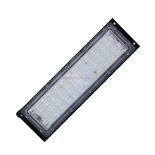 50W Spot light CE high power Modular assembly led outdoor flood light
