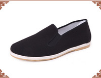 Chinese traditional craft,Men's casual shoes