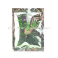 Rabdosia Rubescens Herbal Tea Cleaning Throat Made From Natural Herb DongLing Herb Teabag