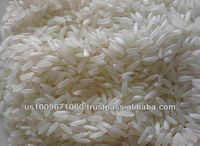 White Long Grain Rice orgin Vietnam