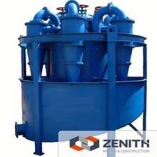 Large capacity hydro cyclone price, hydro cyclone price used in mining