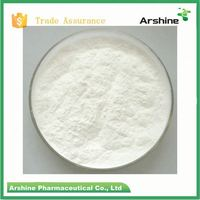 Pharmaceutical Anti-Infect GMP 99% Dexamethasone China Manufacture