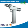 orthopedic power drill surgical instruments
