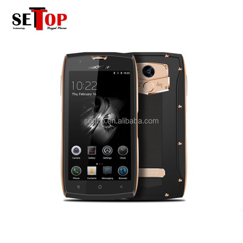 Original Blackview BV7000 Pro ip68 Smartphone, Latest 5G Mobile Phone 4G 3G 2G low cost china brand name