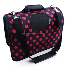 Wholesale small pet carriers for small dogs