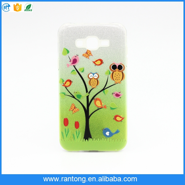 mobile phone accessories cell phone case for samsung galaxy note 3