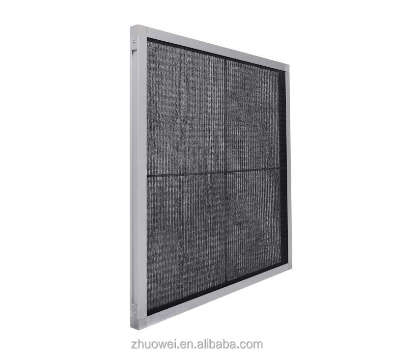 Air conditioner Nylon Mesh Pre filter
