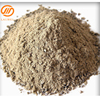 Low Cement Refractory Castable And Refractory