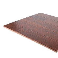High quality and hot sell best hardwood floor/basketball flooring