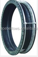 rubber expansion joint price