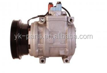 Auto AC Compressor for KIA Rio I 1.3 (10PA15C)