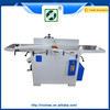 2 in1 SH424 Wood surface and Thickness planer combination machine