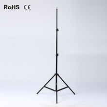 photography background accessories Flexible Tripod Light Stand