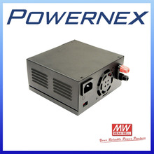 [Powernex] Meanwell ESP-240 216W Desktop Power Supply or Charger