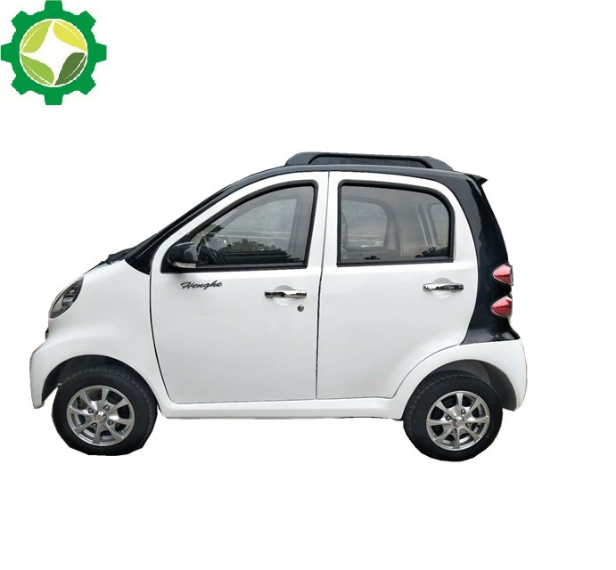 electric motor electric engine China personal low speed adult mini electric <strong>car</strong>/cheap <strong>cars</strong> electric made in china