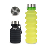 /product-detail/creative-design-sport-550ml-foldable-water-bottle-adjustable-silicone-foldable-bottle-60813297664.html