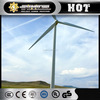 125Kva Wind Generation 1MW Wind Turbine