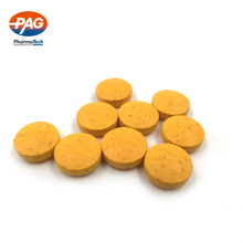 Factory direct sale tablet for men supply vb complex tablets/ vitamin b+ c tablets oem china supplements b factory