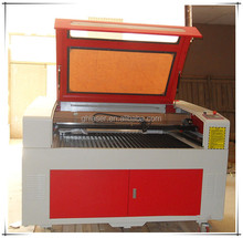 mdf hdf plywood CO2 laser cutting machine price
