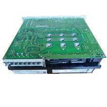 Shenzhen High Demand PCB OEM FR4 Electrical Double Layer PCB Manufacturer