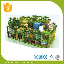 Outside Toy Fashion Baby Home Playground Indoor