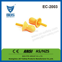 safety hear protective aviation Earplug