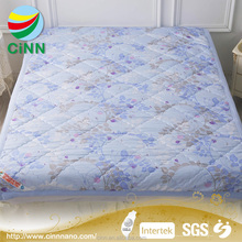Duvet Cover with Nano Far Infrared