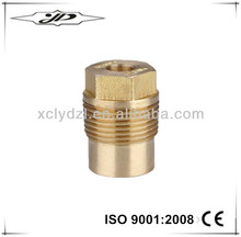 Liyongda Refrigeration Brass Pressure Relief Safety Valve