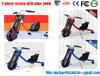 cheap electro scooter south american like electric bike/fatbike/bicycle/scootyer/bycycle big 3 wheel flicker scooter for adults