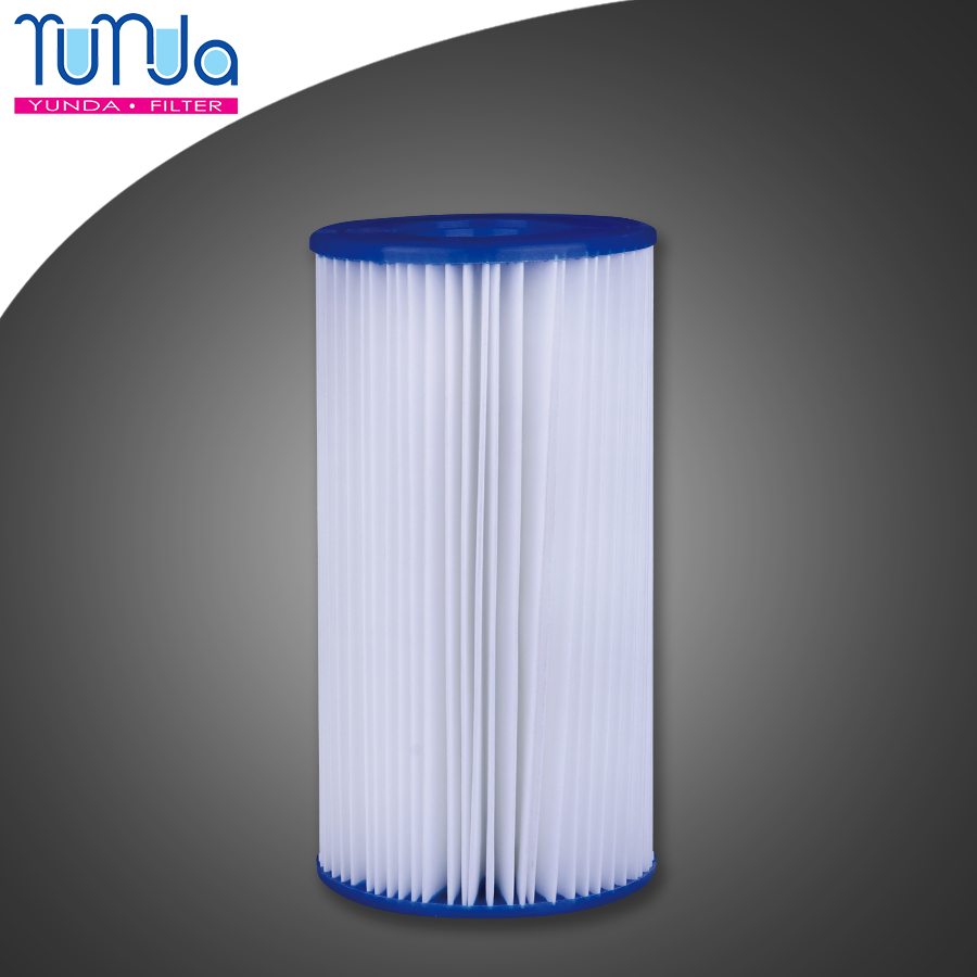 Pool And Spa Filter Cartridge For INTEX 59900E