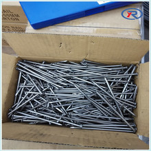 cheap price polishing Common Nails/Common Wire Nails made in china